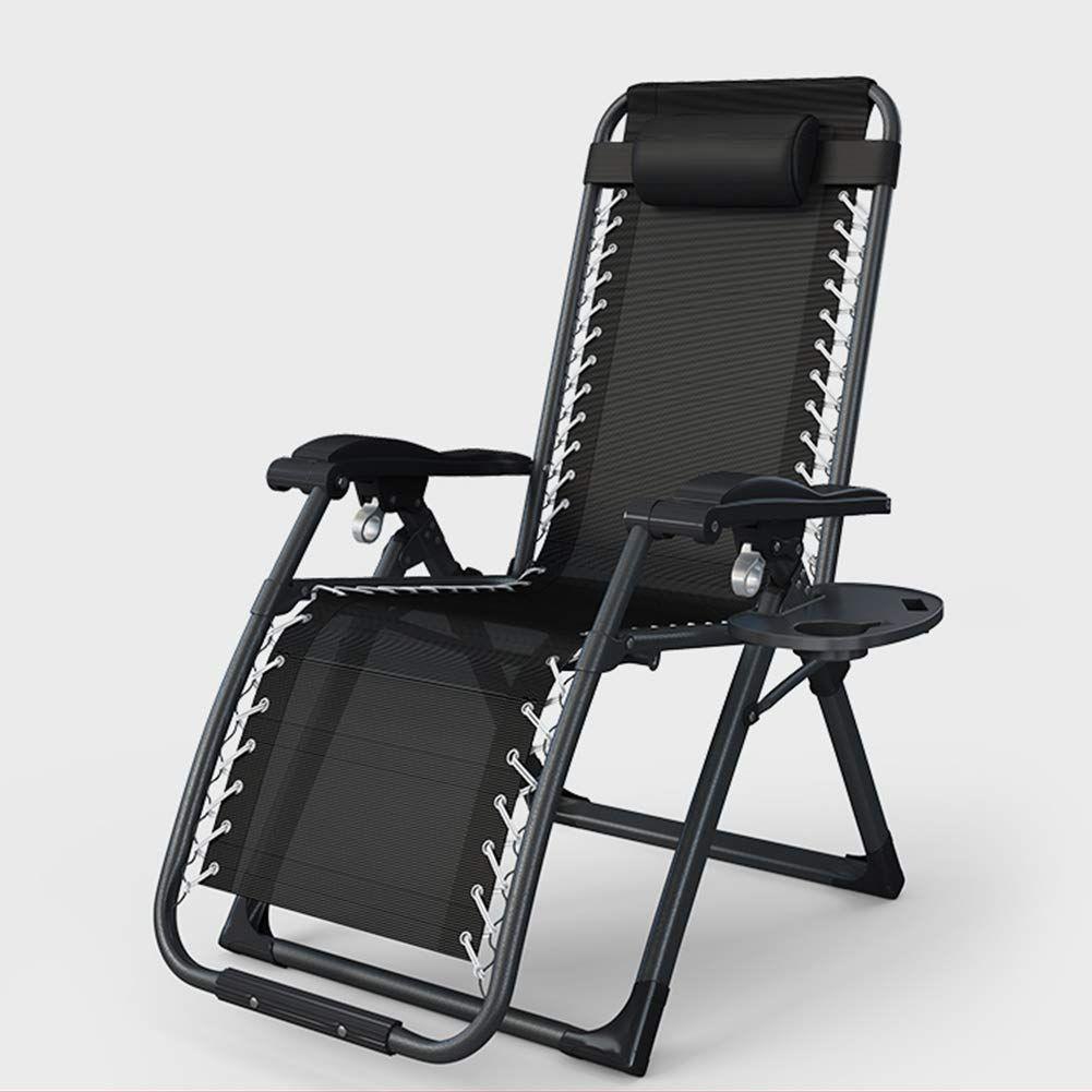 reposabrazos silla jardin relax reclinable