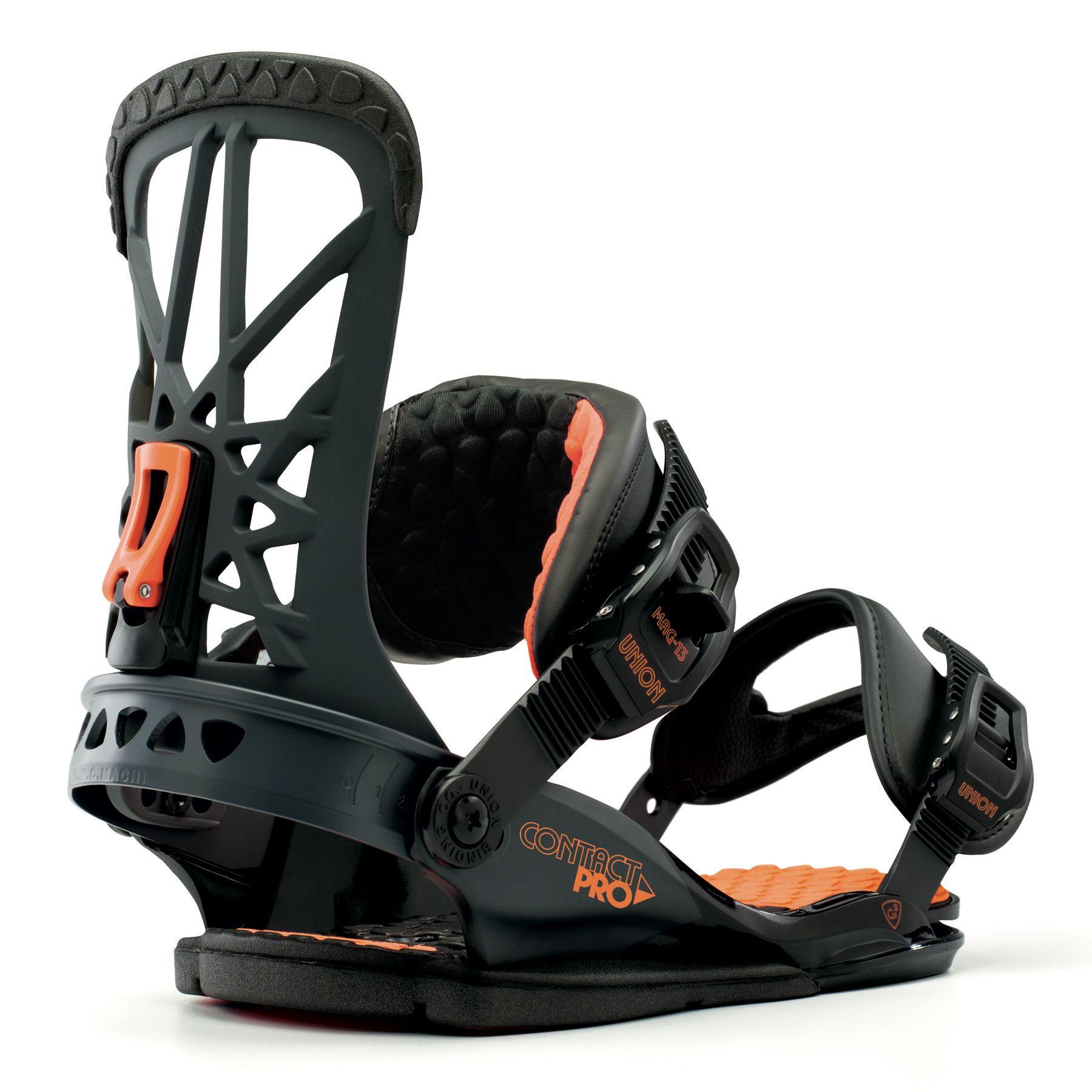 Snowboard Bindings, Snowboard, Pro Snowboarders
