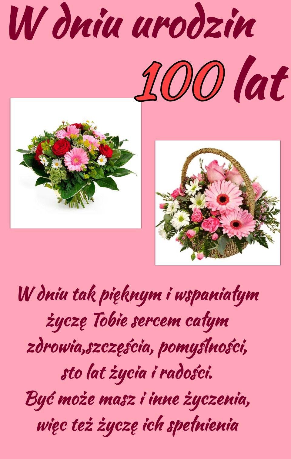 Pin By Emilia Kozak On Ciekawostki With Images Urodziny