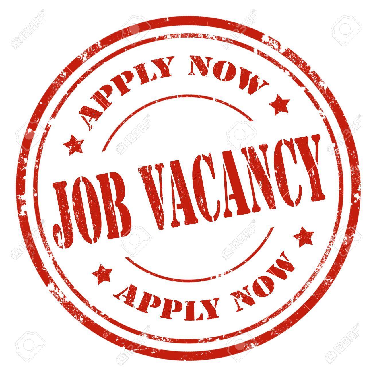 Bihar CCT Recruitment Online Form 2020 in 2020 Repeller