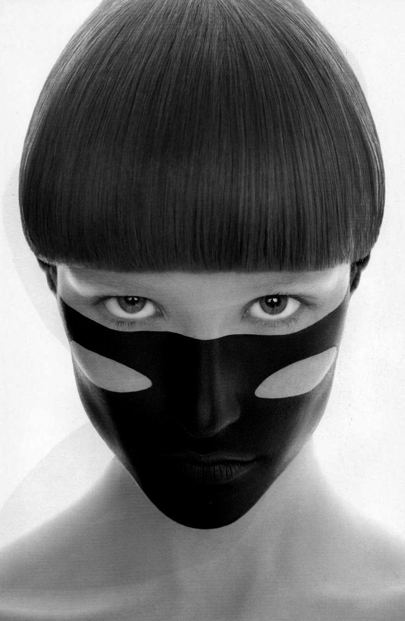 nfi… masked
