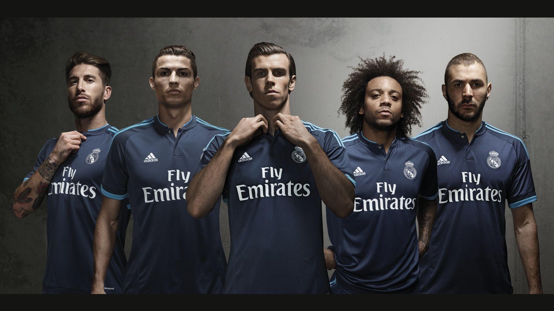Full Hd P Real Madrid Wallpapers Hd Desktop Backgrounds 1024 768 Real Madrid Wallpaper Hd 45