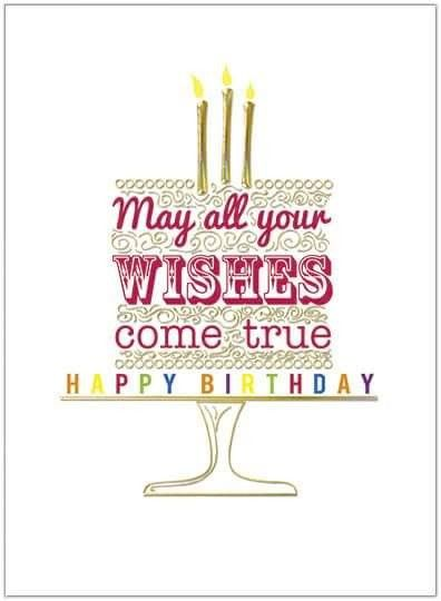 Pin By Norma Rodriguez On Happy Birthday Pinterest Happy