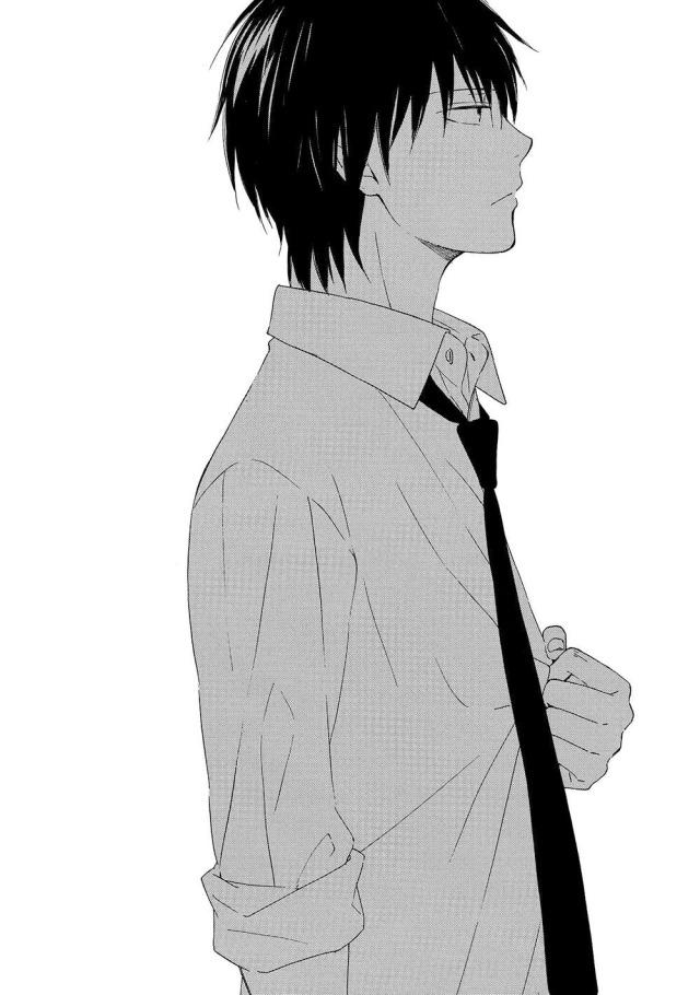 Tumblr manga