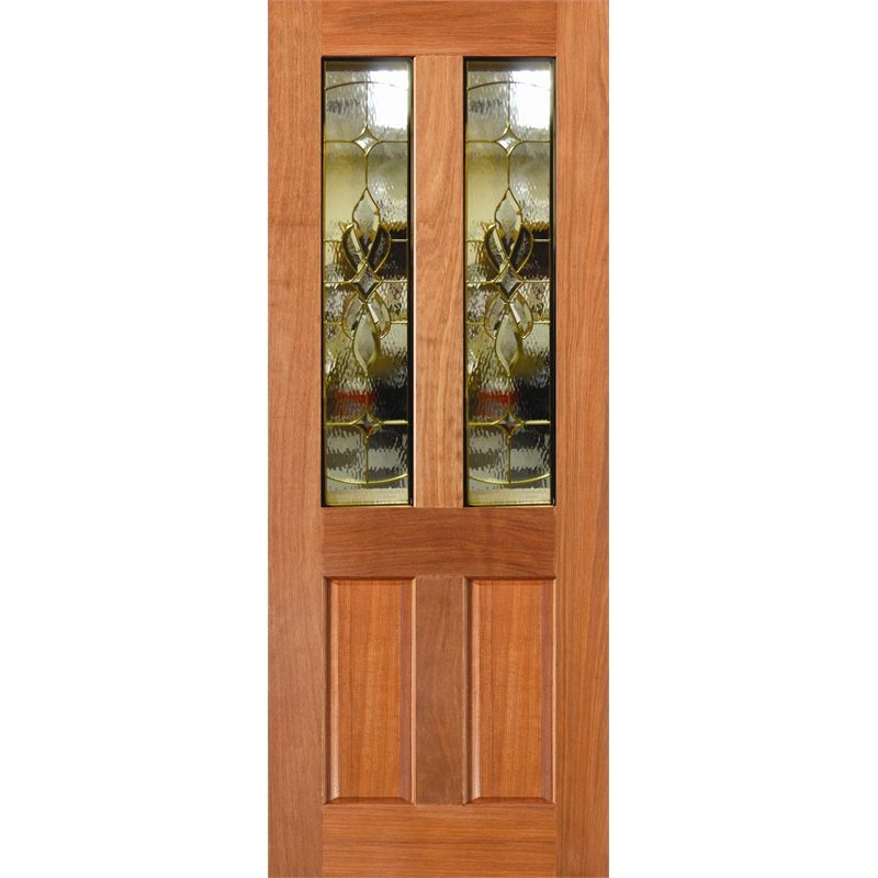 Woodcraft Doors 2040 X 820 X 40mm Cass Entrance Door Entrance Entrance Doors Wood Crafts