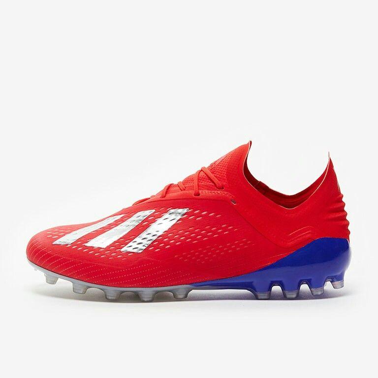 proyector águila Condición  Pin by Chulapong Vichitrananda on Kramponlar | Football boots, Adidas  sneakers, Adidas samba sneakers