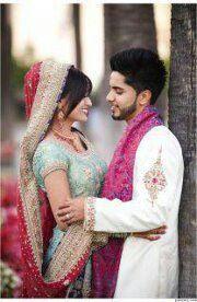 Pakis Are Youtube Brides 107