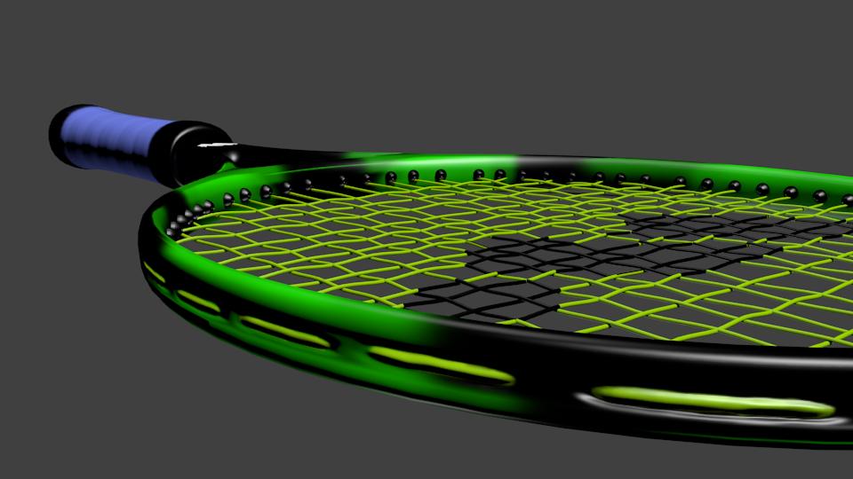 Wish Tennis Racket Tennis Racket Tennis Racket Rackets Tennis
