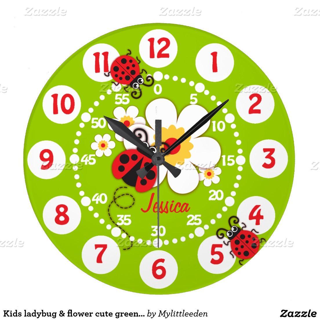 Cute Ladybug Gifts - Cute Ladybug Gift Ideas on Zazzle