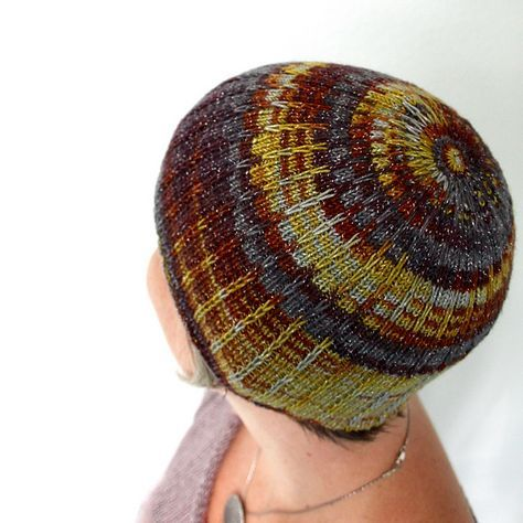 Ravelry Sonic Six Free Knitting Pattern By Arwen Golden Knit And