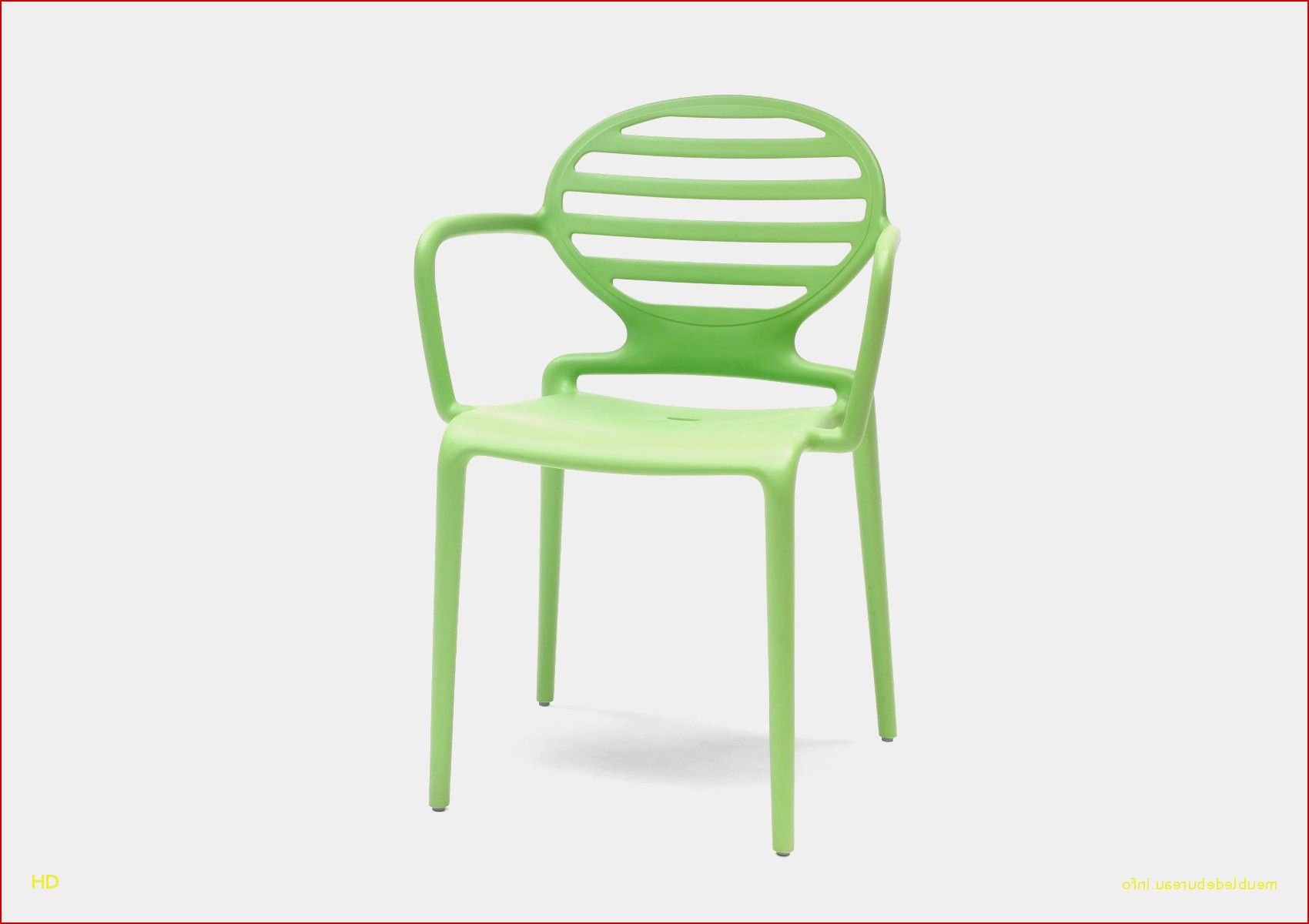 chaise haute de cuisine personne agée