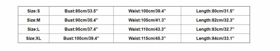0c7f874d281 LISTHA Women Solid Dress Casual Plain Simple Loose Summer Sling Dresses  Sundress     To view further for this item