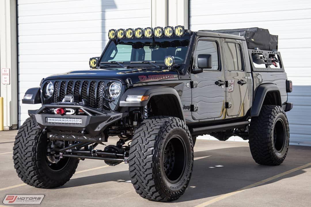 A Imagem Pode Conter Atividades Ao Ar Livre Offroad Jeep Jeep