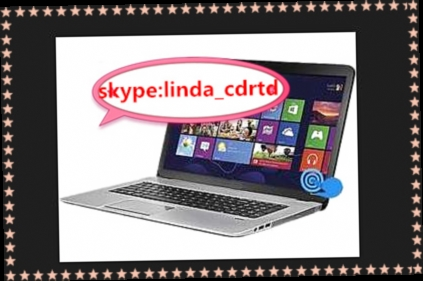 41.18$  Watch here - http://ali4cl.worldwells.pw/go.php?t=32410083779 - Laptop Keyboard For HP for Envy M7-K000  series black without frame and backlit BE Belgium 41.18$
