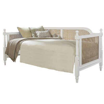 Kozlowski Daybed Upholstered Daybed Daybed Hillsdale Furniture