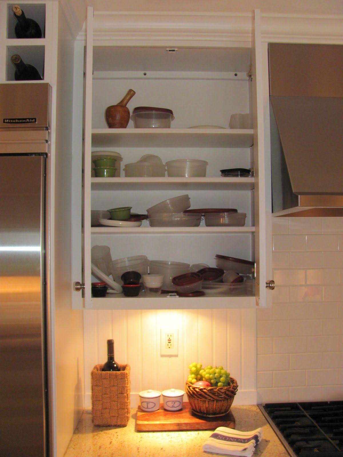 Best Shelf Liners For Kitchen Cabinets Sink Cabinet Liner Your Entrancing Kitchen Cabinet Liners Decorating Design