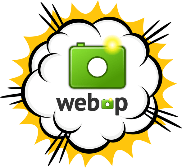 Animated Webp How To Convert Animated Gif To Webp And Save Up To 90 Bandwidth