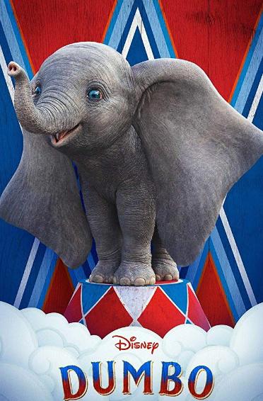 Descargar Dumbo 2019 Pelicula Online Completa Subtitulos Espanol Gratis En Peliculas Infantiles De Disney Peliculas De Disney Peliculas Completas Gratis