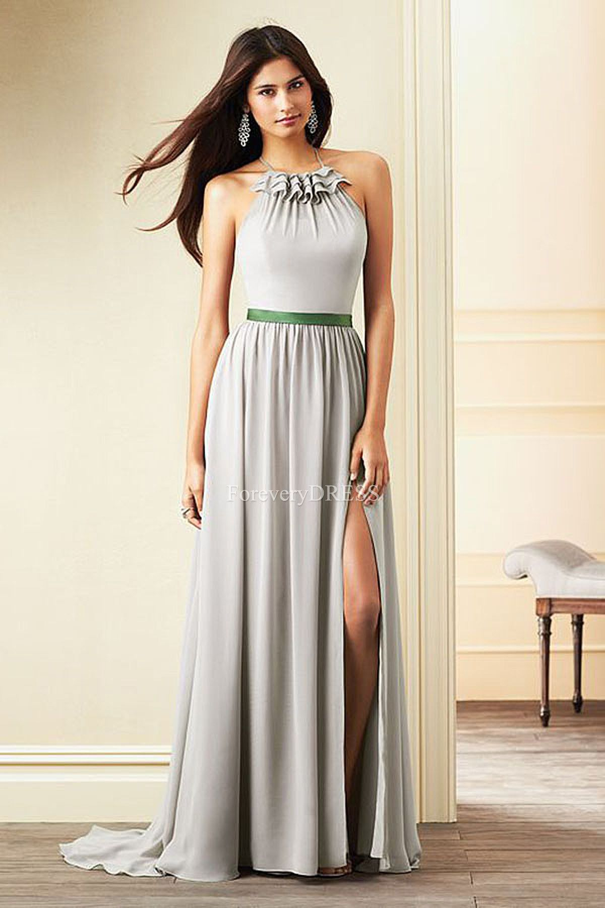 Discounted Bridesmaid Dresses Alfred Angelo