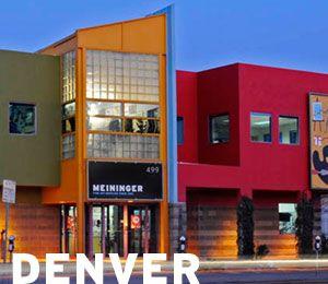 Meininger denver art store denver colorado shopping for Craft stores denver co