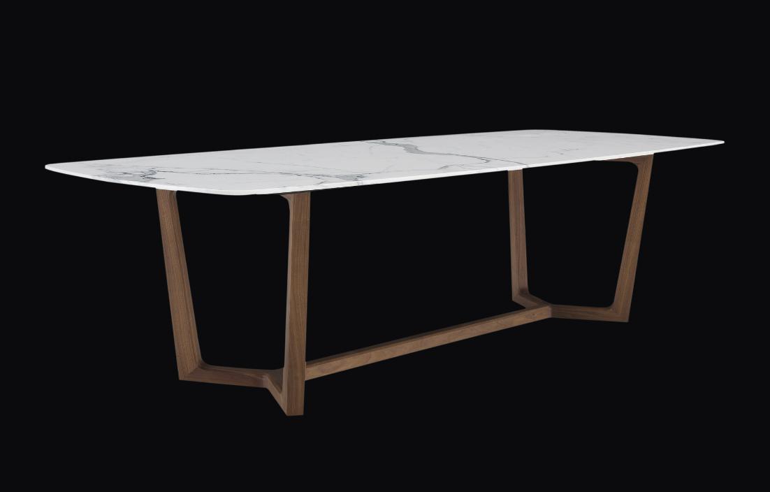 Side Table Keuken : Aart kok side table keuken zilver met kraan