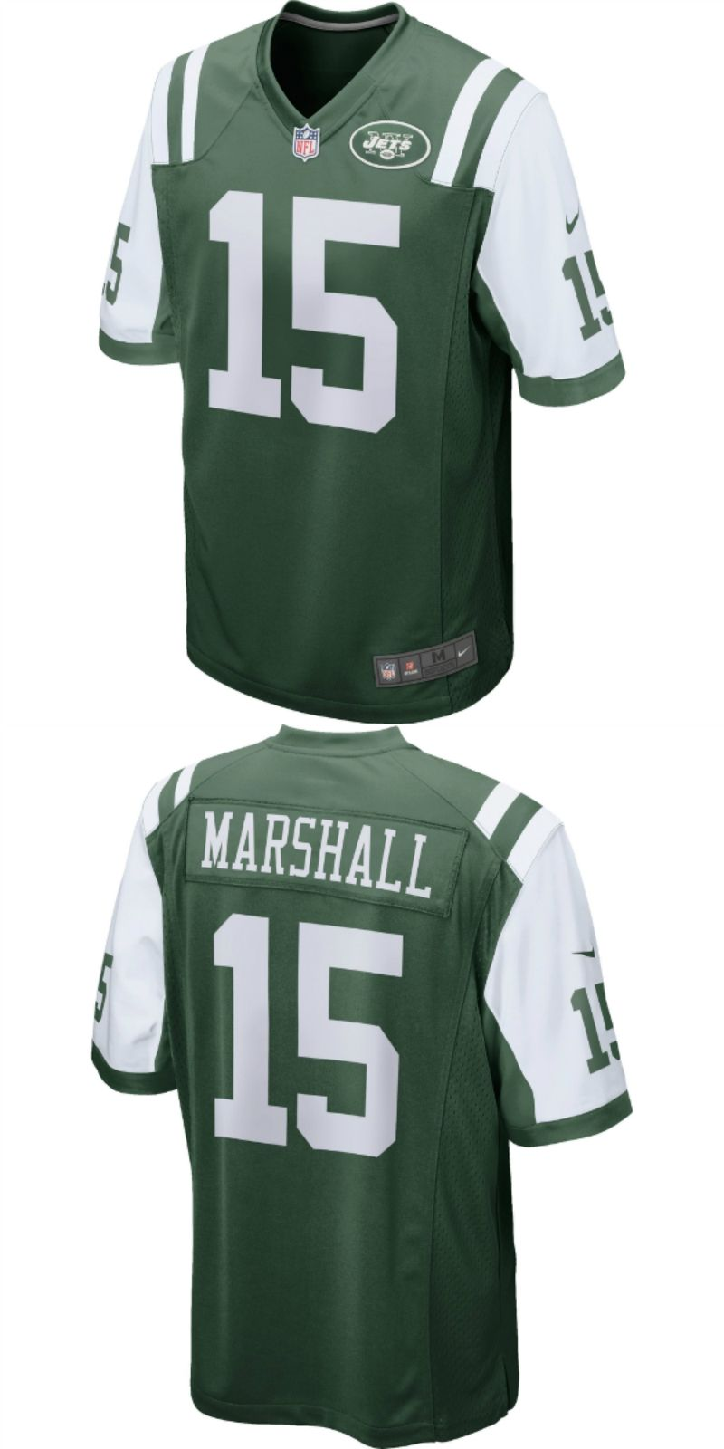brandon marshall jersey cheap