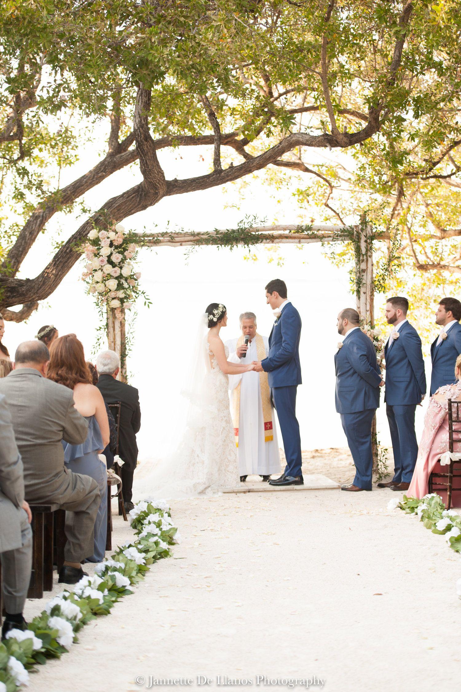 Florida Keys Wedding Photography Wedding In Key Largo At The Hilton Key La South Florida Wedding Photographer Florida Wedding Photographer Florida Keys Wedding
