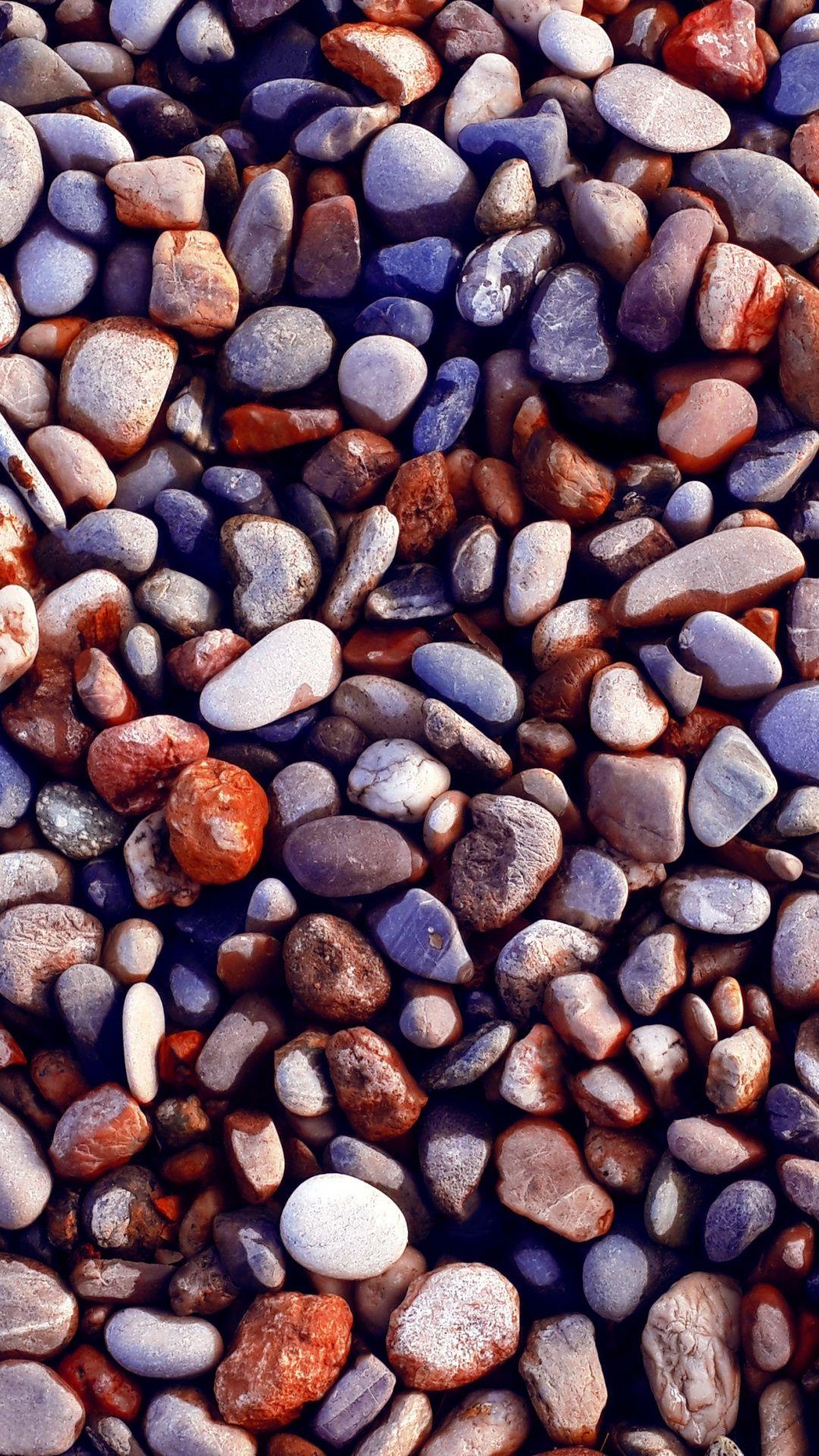 Rocks Stones Cobblestone Pebble Sands Wallpaper Hd Wallpaper Rocks Cobblesone Pebble Sands Stones Rock Sand S Qhd Wallpaper Stone Wallpaper Stone
