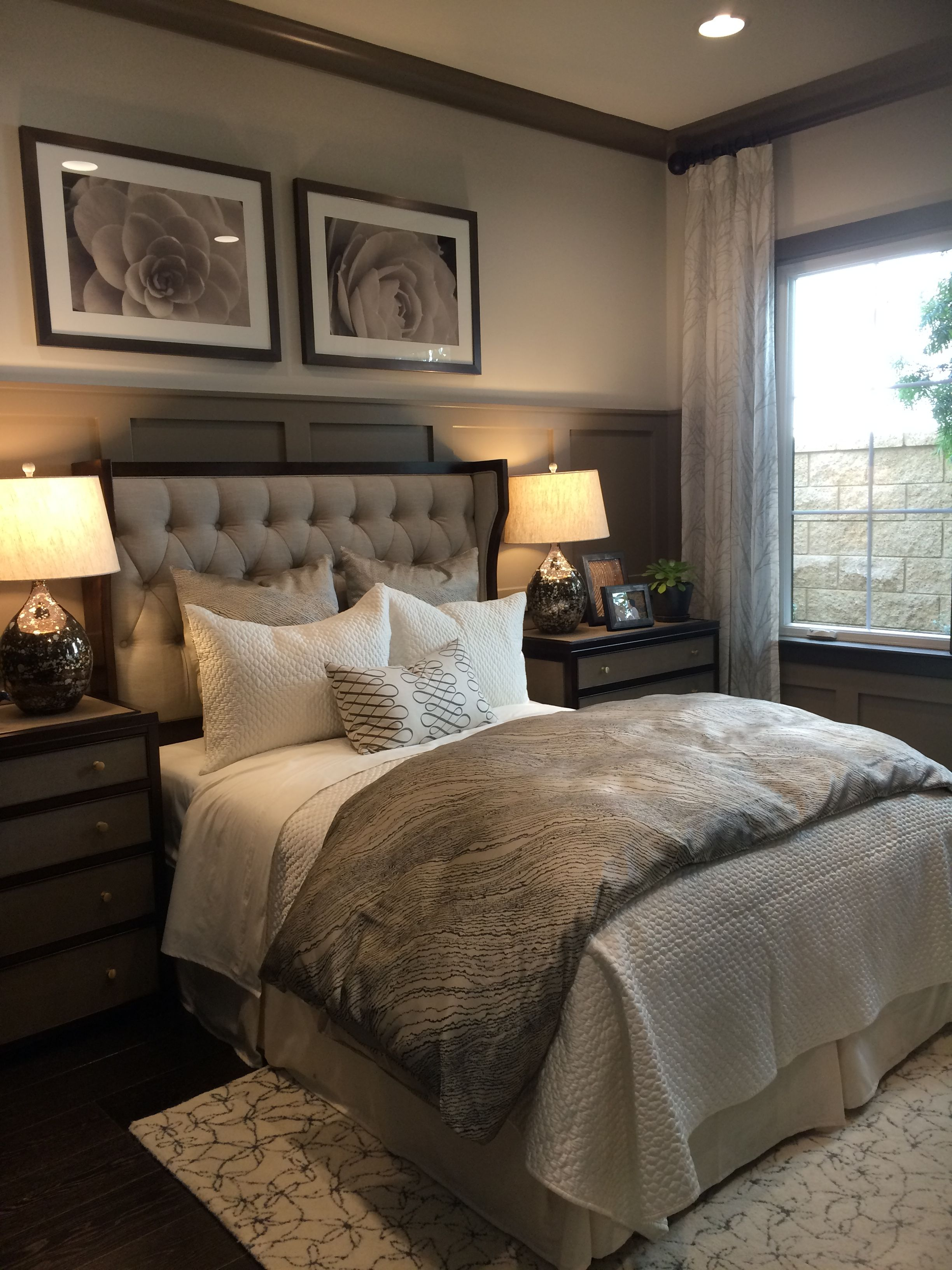 Nice Guest Room Master Bedroom Design Cozy Master Bedroom