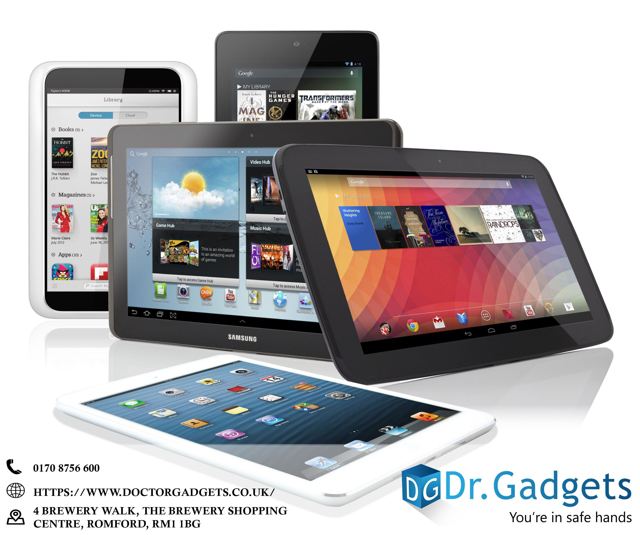 Super We Buy Used And Even Broken Mobile Phones Tablets Laptops Download Free Architecture Designs Scobabritishbridgeorg