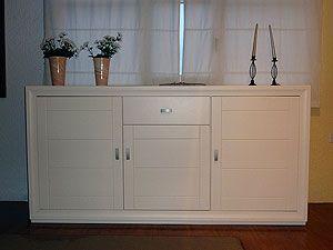 Clic para ampliar ofertas de muebles for Muebles lopez arevalo