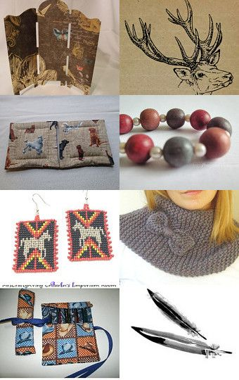 Thank You by Christine Prawel on Etsy--Pinned with TreasuryPin.com