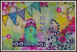 http://stampotiquedesignerschallenge.blogspot.fr/