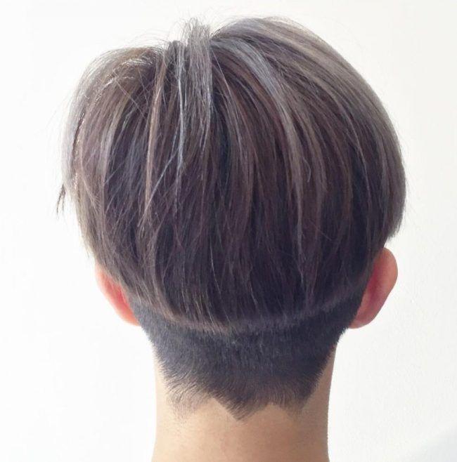 bowl haircuts 2016 | 35 Trendy Bowl Cut Hairstyles — Classy Makes a Comeback