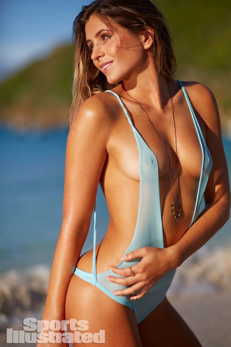 Is a cute Anastasia Ashley nudes (14 foto and video), Topless, Fappening, Feet, underwear 2015