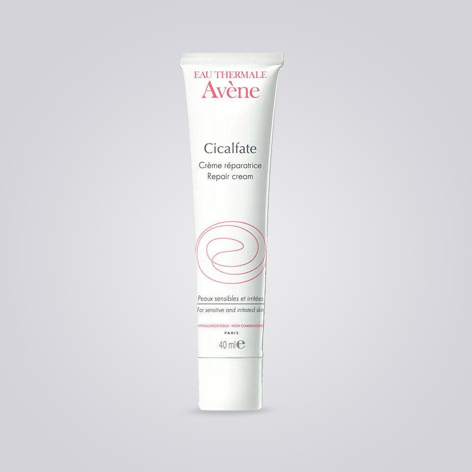 Cicalfate Restorative Skin Cream   Skin cream, Repair ...
