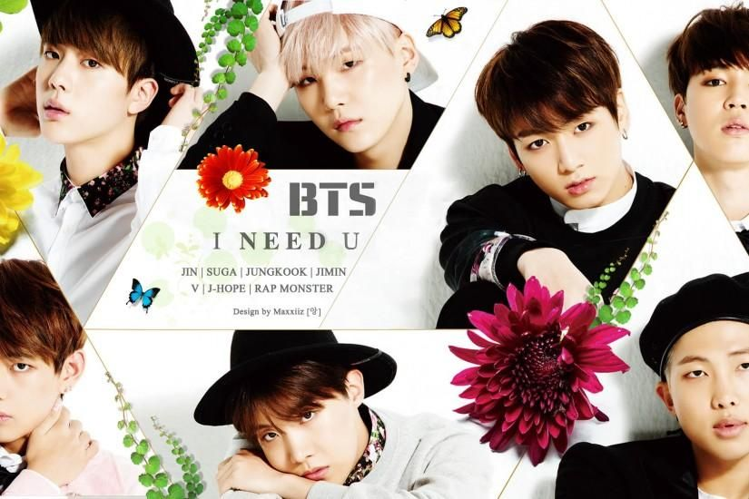 Choose Your Bts Wallpapers Hd From Our Top Hd Gallery For Pc Desktop Tablet Iphone And Android Smartphones Bts Wallpaper Desktop Wallpaper Wallpaper