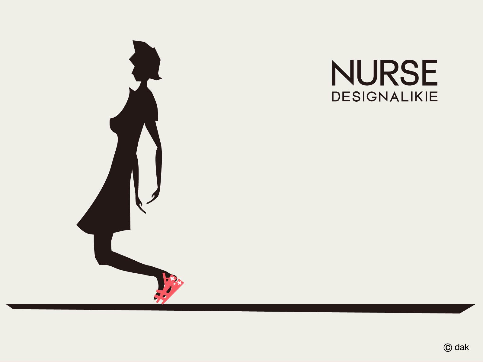 christina aguilera nurse and schoolgirl wallpaper customity