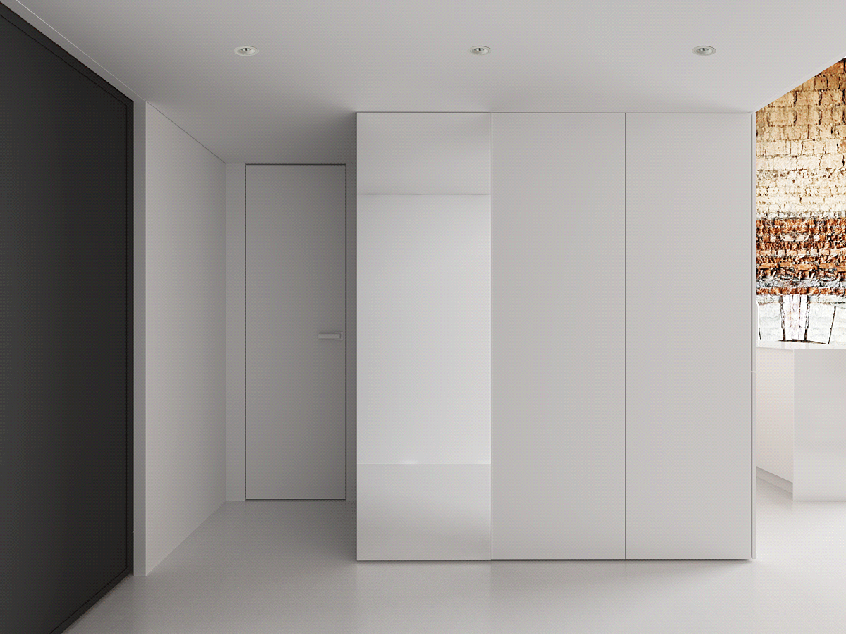 Pin On Interior Design
