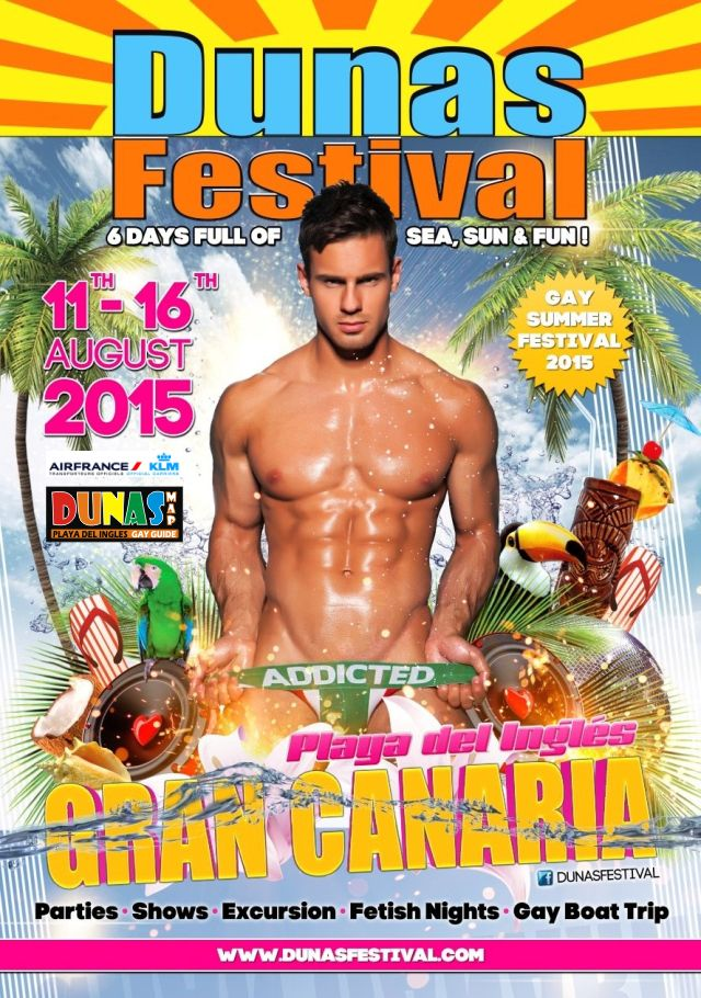gay-events-and-festivals-nud-porn-stars