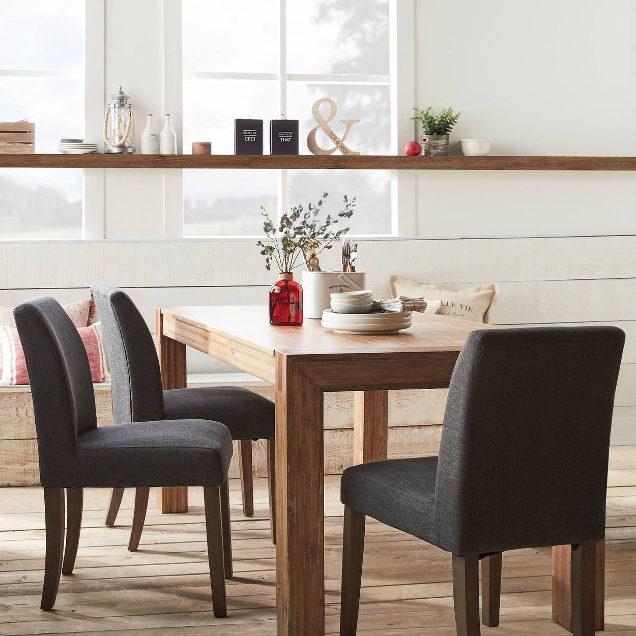 Acacia Wood Dining Table Dining Table Dining Room Table Acacia