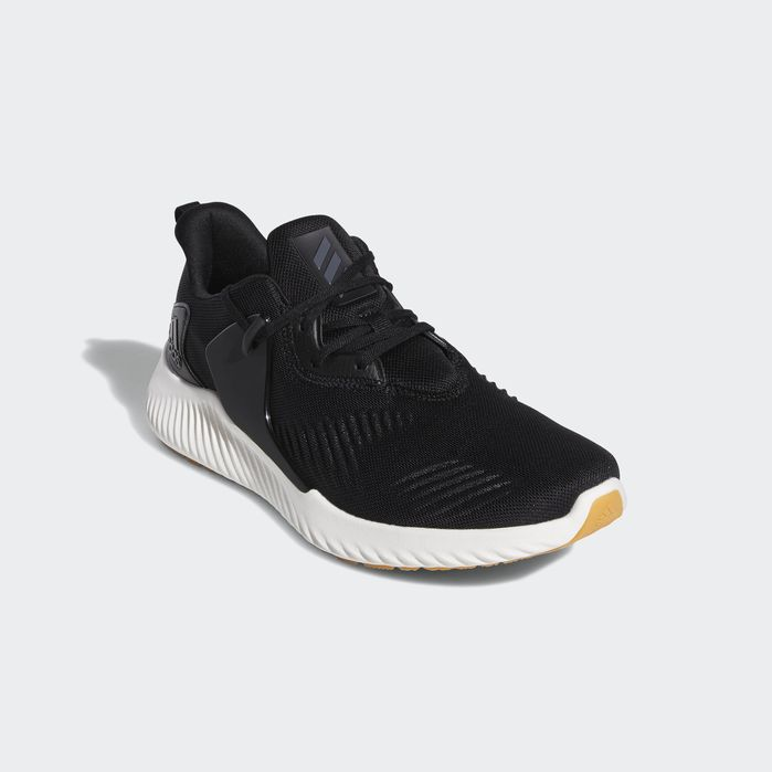 huge discount 2e2e2 93333 I-5923 Shoes Core Black 10.5 Mens in 2019  Products  Pinterest  Shoes,  Black adidas and Adidas sneakers