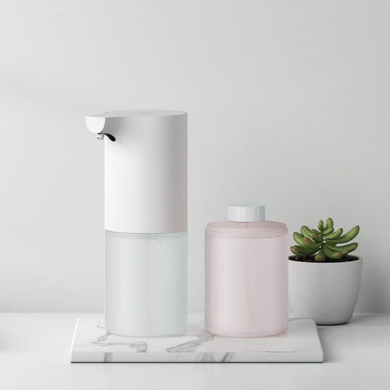 Automatic Induction Soap Dispenser Antibacterial Contactless