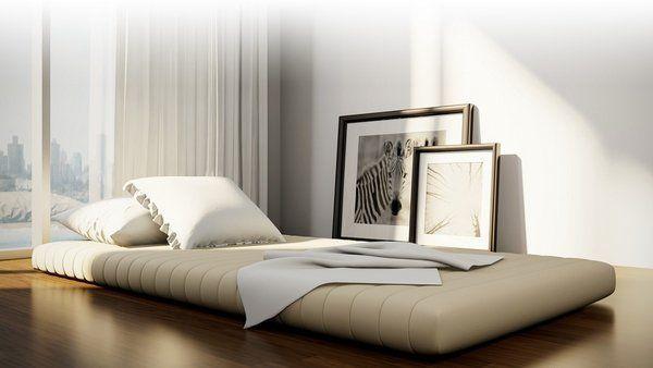 Futon Bedroom Ideas Exterior Japanese Style Bed Design Ideas Futon Bed Japanese Bedroom Design Zolder Slaapkamer Slaapkamer