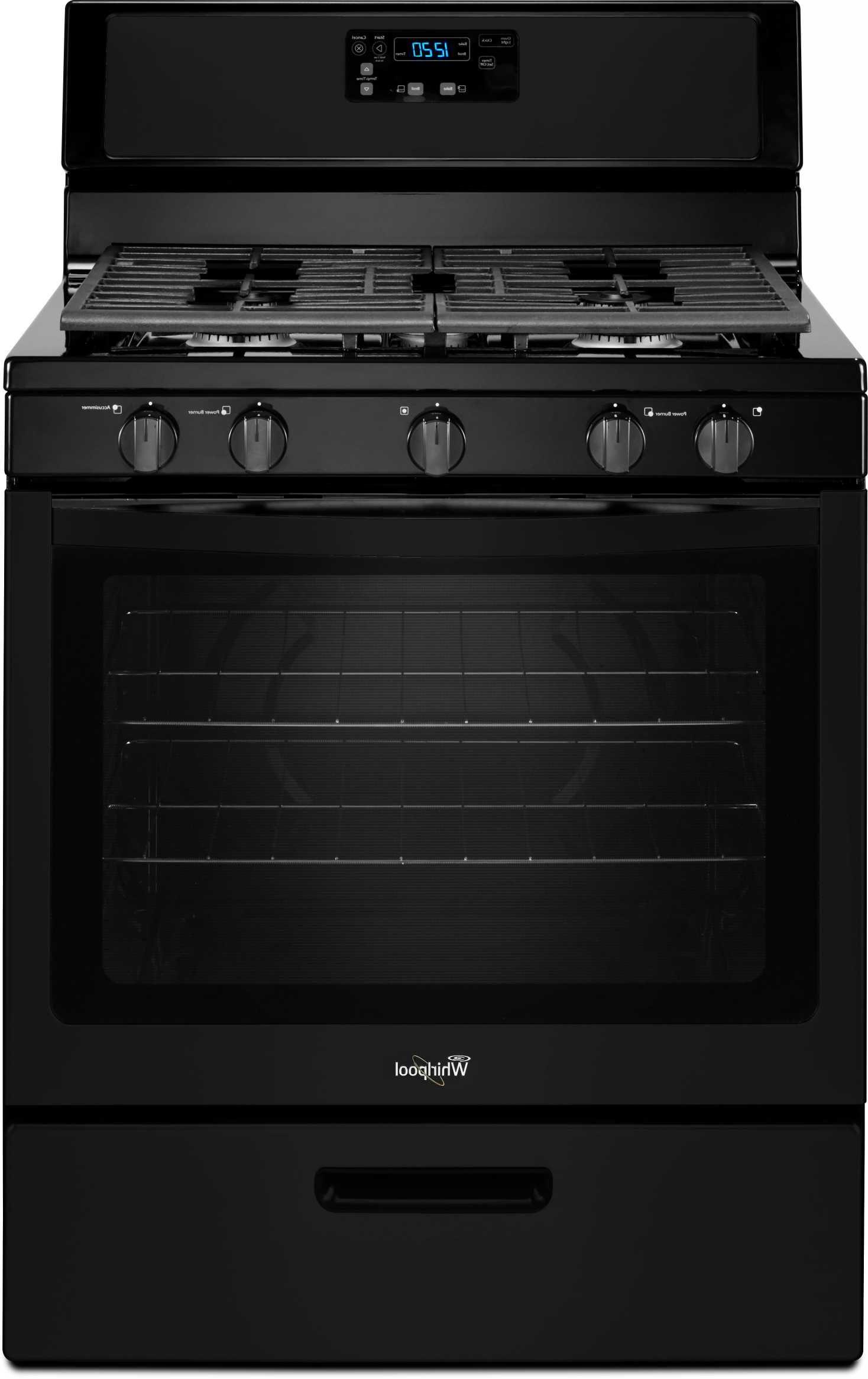 American range whirlpool ranges cooking in pinterest