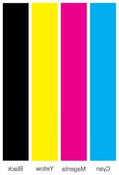 Coolest color laser printer test page - http://coloring.alifiah.biz ...