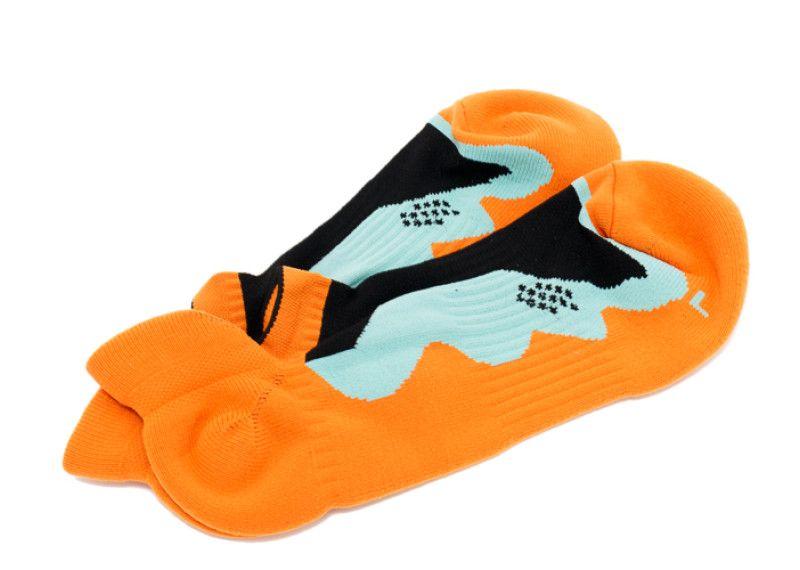 huge selection of 276bd 98d17 wave runner stealth no show sock