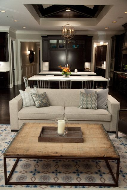 Minimalist Living Room Decor « Beach Home Decoratinghttp://beachhomedecorating.com