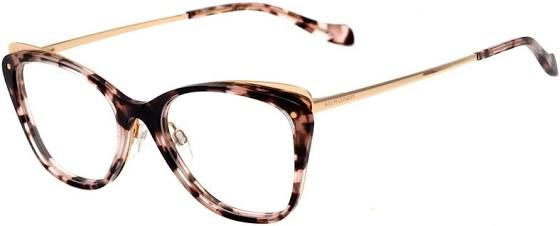 Oculos De Grau Ana Hickmann Ana Hickmann In 2019 Glasses Eyes