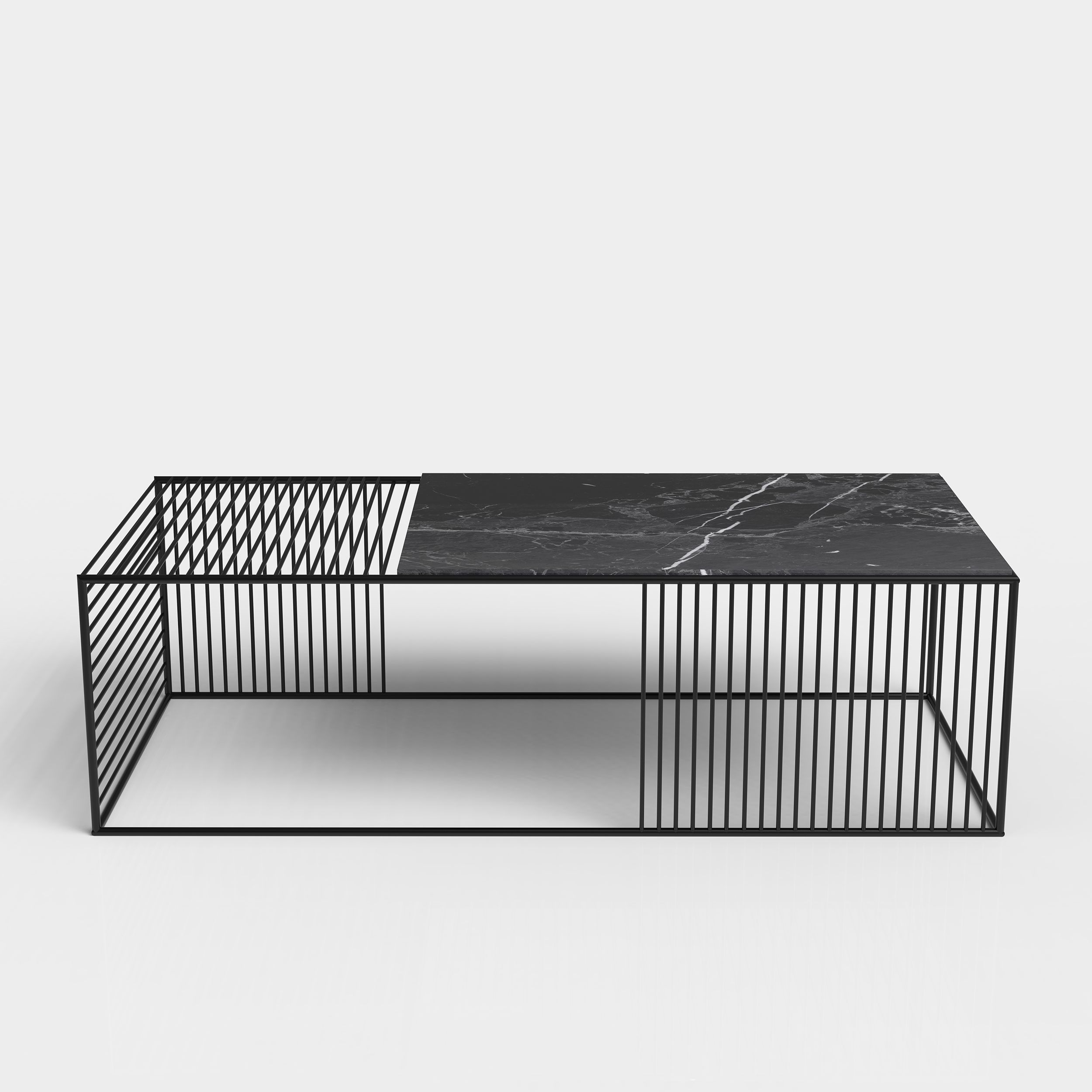 Wire Coffee Table Small Rectangle Iacoli Mcallister Iron Furniture Design Coffee Table Wire Coffee Table